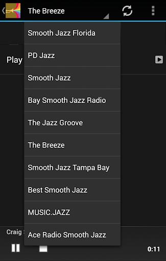 玩音樂App|ジャズ・ラジオ免費|APP試玩