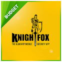KnightFox BUDGET icon
