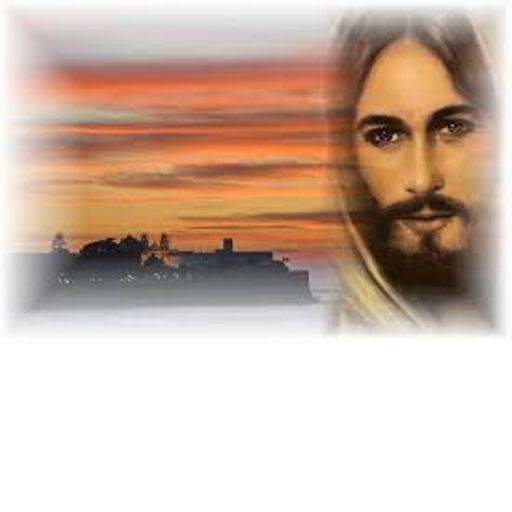 Jesús Audios Imagenes y Frases