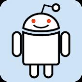 APK App redditDroid for reddit for iOS