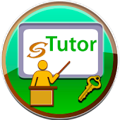sTutor - Vocab Builder Pro