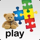 Autism iHelp – Play