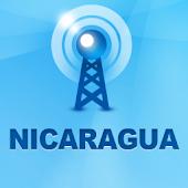 tfsRadio Nicaragua