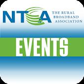 NTCA Events App