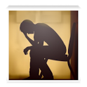 STOP Depression icon