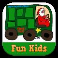 Download Fun Camera For Kids APK