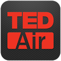 TED Air icon
