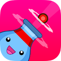 Candy Bullet icon