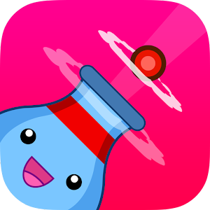 Candy Bullet for PC and MAC
