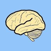 Smart Headache