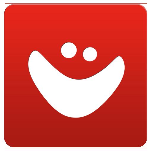 Android aplikacija Vicevi
