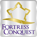 Fortress Conquest APK Cracked Download