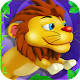 Animal Safari - Adventure Game v1.6