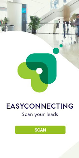 Easy Connecting