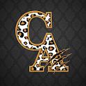 Cheer Alliance icon