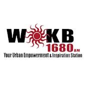 WOKB Radio