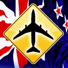Auckland Travel Guide icon