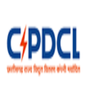 CSPDCL Electricity Bill Pay