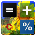 Gallery Calc : Your Calculator icon