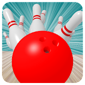 3D Roll Ball Roll