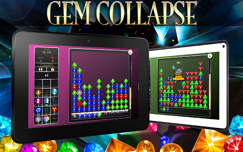 Super Collapse 3 Free Download For Android