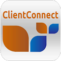 ClientConnect icon