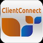 ClientConnect icon