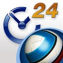 Livesports24 3D Football icon