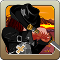 Vampire Hunter icon