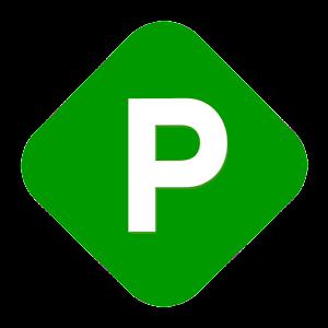 Parkman Tarra
