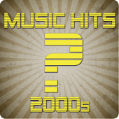 Music Hits Quiz Trivia - 2000s