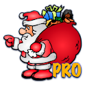 Xmas Organizer Pro logo