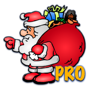 Xmas Organizer Pro