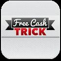 Free Cash Trick