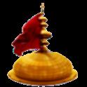 vAzadar icon