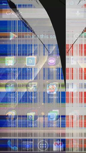 玩免費生活APP|下載破获屏幕:最佳恶作剧应用 app不用錢|硬是要APP