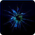 Crack  Screen HD icon