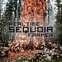 Realtime Sequoia Farmer icon