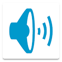 Total Volume Free icon