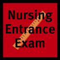 Nursing Entrance Exam -Biology logo