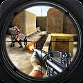 Download GAME_ACTION Gun Shoot War APK