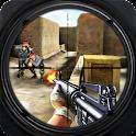 Стреляете война icon