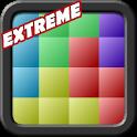 Block Puzzle Extreme icon