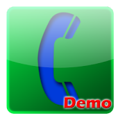 Digital Call Log Demo