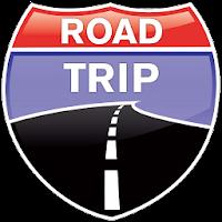 TSF Shell Theme Road Signs 1.0