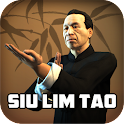Wing Chun Kung Fu: SLT icon