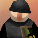 Baddy Catcher Lite icon