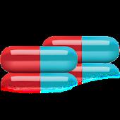 Registar lekova