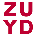 Zuyd Info App icon
