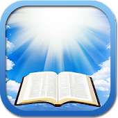 Dutch Holy Bible